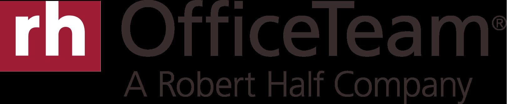 OfficeTeam